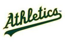My sports teams  / by Faith McClain