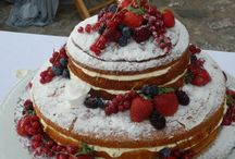 WEDDING CAKES / wedding cakes for your wedding at melenos lindos exclusive suites