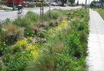 Diseño urbano sostenible