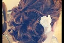 xx My work (weddings) xx