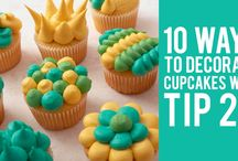 cupcakes tip 2A