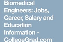Colleges/Jobs/Career
