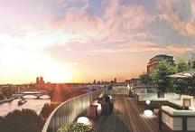 Properties in Paris / Exclusive Properties in Paris