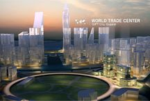 World trade centre GIFT City Gandhinagar