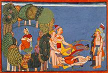 Unsolved Secrets Of Ramayana