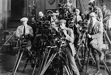 In de media / De ontwikkelingen van GRAZImedia.com, specialist in #storytelling en #contentmarketing, verschijnen regelmatig in de pers.