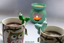 Kaffee,Tee & Co.
