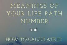 master number 33 life path 6