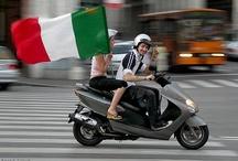 The Italian Way of Life