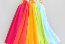 para Isabella / ropa para mi bella hija
