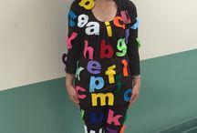 Halloween teacher costume ideas