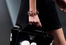 bags Prada