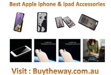 Best Australian Online Shopping Site / Buy the way is the best Australian Online Shopping Site provide you greatest collection of fashion clothes, entertainment, toys, electronics, computer accessories and many more products in different categories.