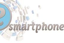 e-smartphones.gr