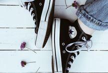 ||love it