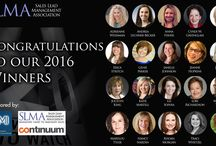 20 Women to Watch 2016 / Sales lead management is a core discipline for predictable growth of sales and profitably. Do it well and a company has a competitive advantage. Do it poorly and 75-90% of marketing spending on lead generation is a waste; sales productivity suffers as do corporate growth and profitability. The 20 Women to Watch in Sales Lead Management are found to have the knowledge, skills, and leadership to generate wealth by managing this vital discipline.
