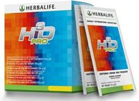 Herbalife Products / Herbalife Products....want to know more call me to book your Free Wellness Assessment.