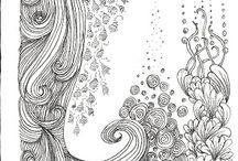 Drawing / by Heather Van Roekel