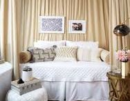 Decorating with Vintage Textiles: Smart Tips for Small Rooms