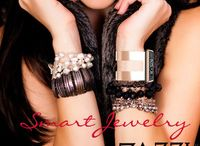 FashionTeq/Zazzi / Our products!