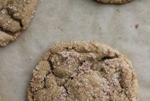Cookies / by Shelley Grant