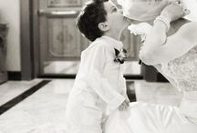 Wedding Photos to Take / by Pam Galloway