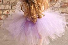Cute | dance