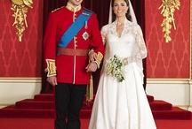 *The Perfect Prince and Princess*