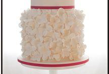 tort na rocznicę