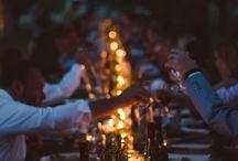Our Wedding!! / by Elizabeth Scott