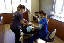 Top Dental Clinic Mexico