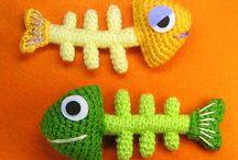 yarn / by Ellie Campbell