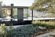 Zambia house