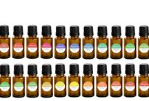 Aromatherapy + Essential Oils / Aromatherapy recipes using Essential Oils. Here you'll find the best collection of essential oil recipes for sleep, energizing, stress relief and more. Click on over to http://ww.orglamix.com for essential oil inspiration + tips on creating aromatherapy blends + products at home.