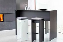 Conmoto / Design Möbel made in Germany