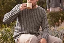sweater rodrigo