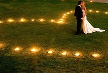 Wedding Ideas / by Mindy Perry
