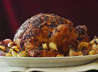 Thanksgiving Dinner / Recipes, tips and tricks for your Thanksgiving meal / by Walmart