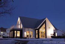Finland Modul House