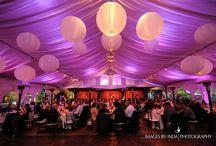 Weddings / Let's Party LA Entertainment has Dj'd many amazing weddings!  www.letspartyla.com