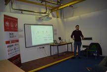 Manchester & London Online Seller Meetup