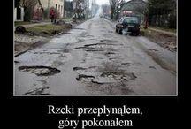 Poland memez