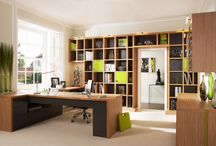 Home Office / Need Home Office Inspiration?? Look no further.