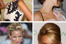 Office Hair Styles / Office Hair Style Trends / by New Hair Styles