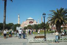 estambul istanbul