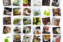 Favorite Recipes - Gluten Free / by Kim Balkwill