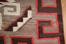 handmade rag rugs for sale uk