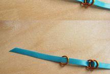 ремешки и браслеты