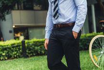 Dapper men | Men Style