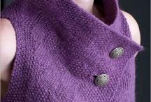 Sweater Designs